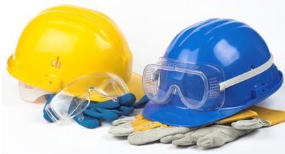 программа обучения по охране труда