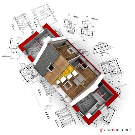 курс проектирование зданий и сооружений