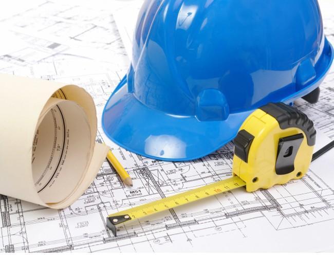 курсы обучения строительство