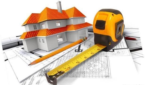 строительство зданий и сооружений обучение