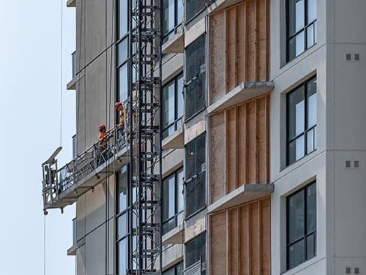 Обучение по охране труда в СПб