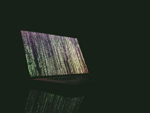 Обучение информационной безопасности в СПб