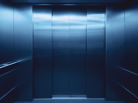 Обучение лифтёров в Санкт-Петербурге