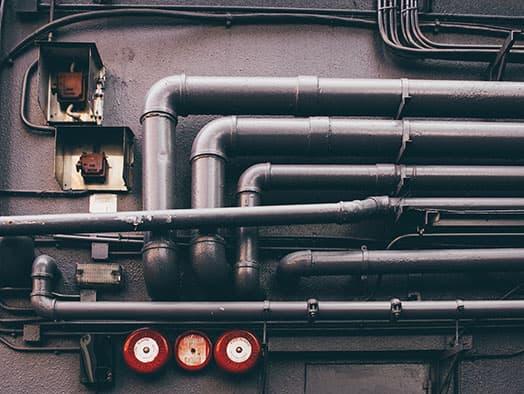 Обучение монтажников технологических трубопроводов в СПб