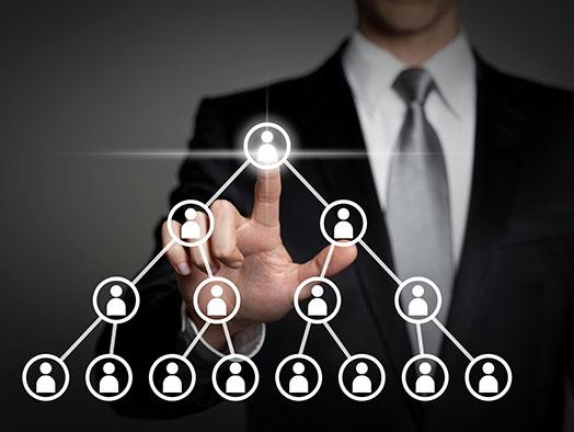 Обучение управлению персоналом в СПб